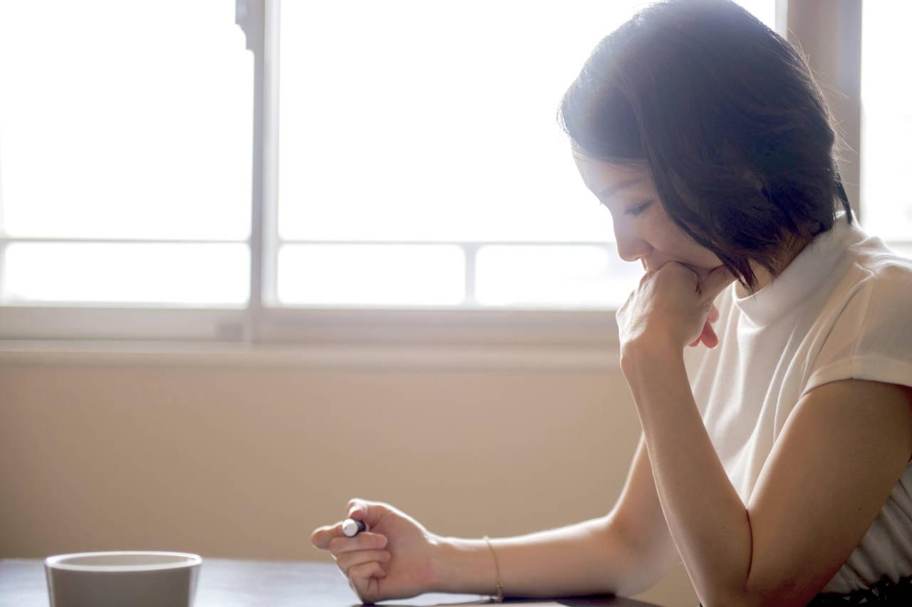 育児日記書いてますか?育児日記の種類と続けるためのコツ