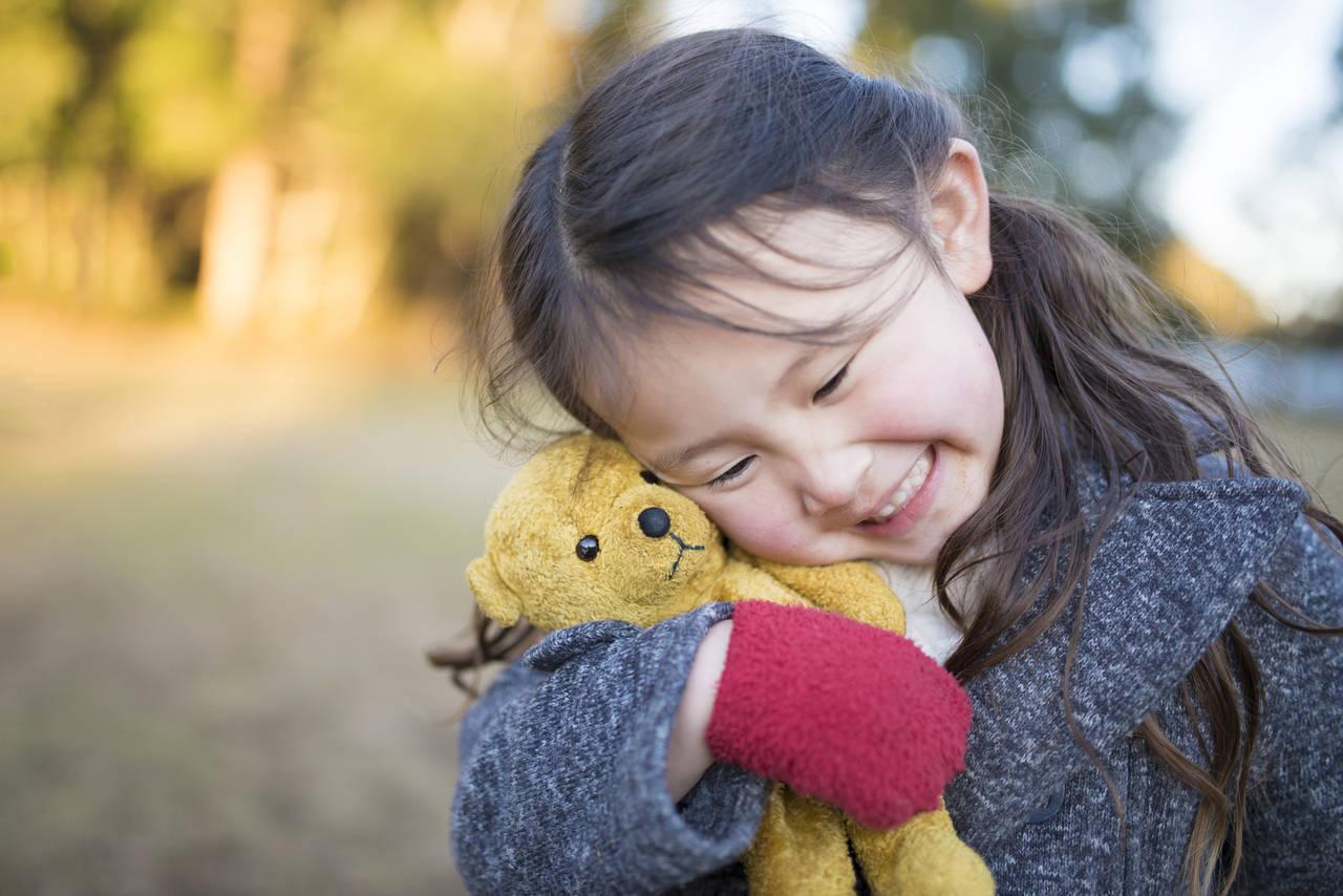 幼児の冬のアウターはどう選ぶ?アウターの種類や選ぶときのポイント