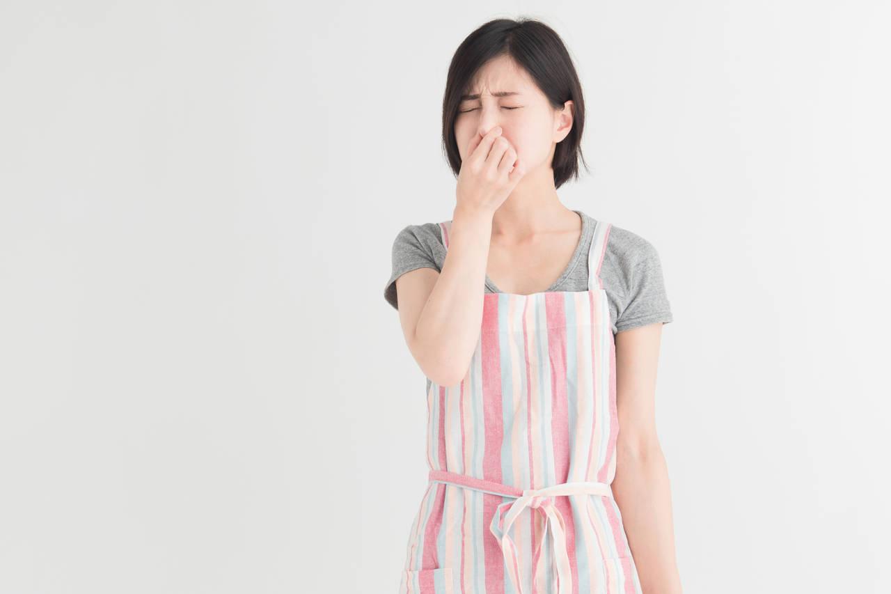 体臭に生活臭がつくのはどうして?原因や注意点を知ってニオイ対策
