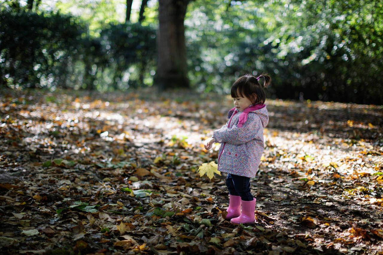 子どもの冬用長靴選び。寒い日や雪の日を暖かく楽しく乗りきろう!