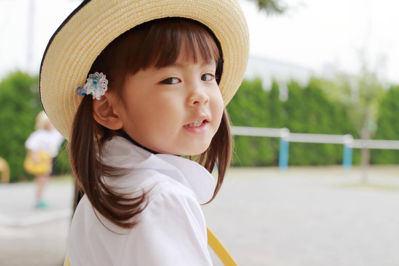 幼稚園の年中さんはどんな年ごろ?成長やこの時期からの入園について