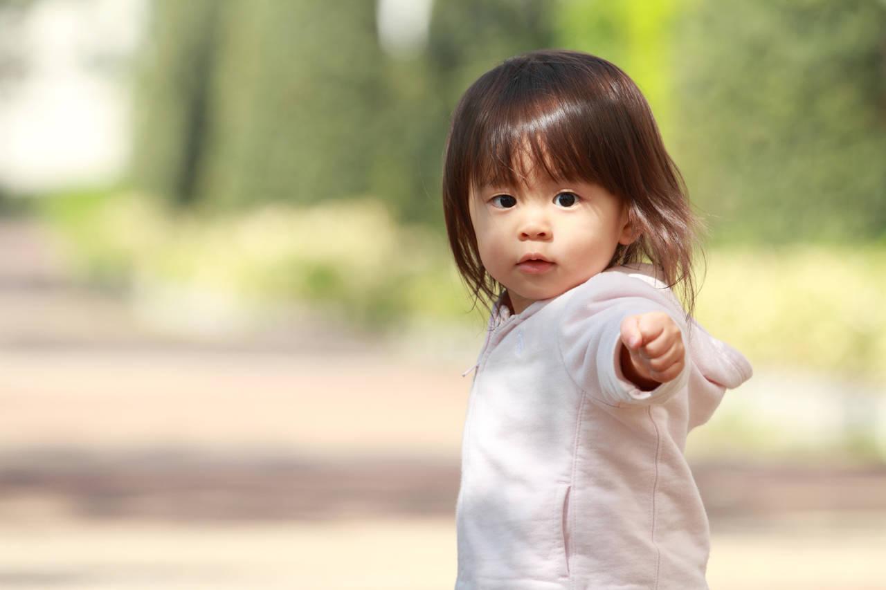 1歳の生活リズム作りのコツは?理想的な生活リズムや改善法を知ろう