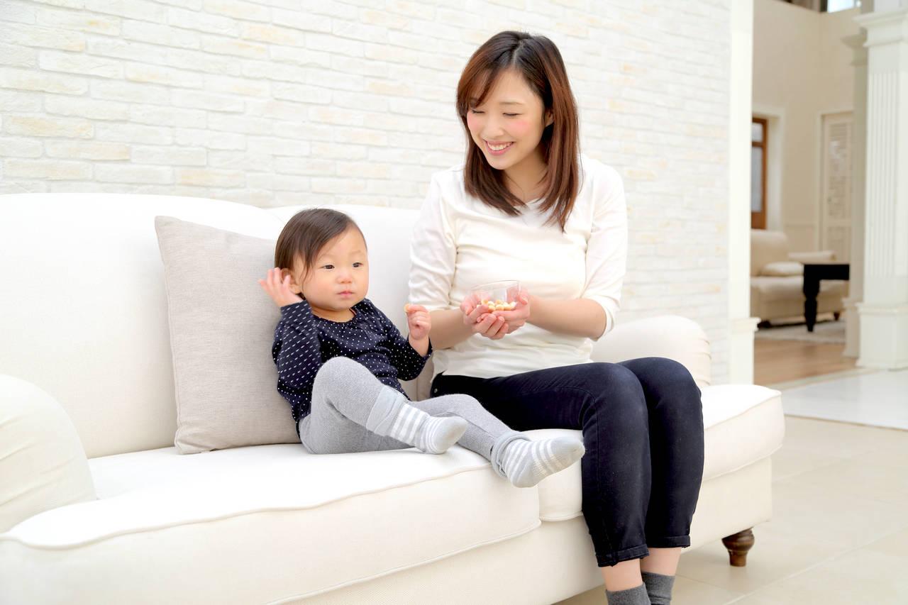 幼児の無添加用品を知りたい!添加物の影響や無添加商品の注意点も