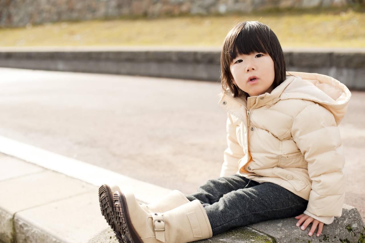 子どもの冬用靴を上手に選ぼう!選ぶポイントや人気ブランドをご紹介