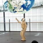 【お台場】子どもの感性が育つ!五感で楽しめる「日本科学未来館」