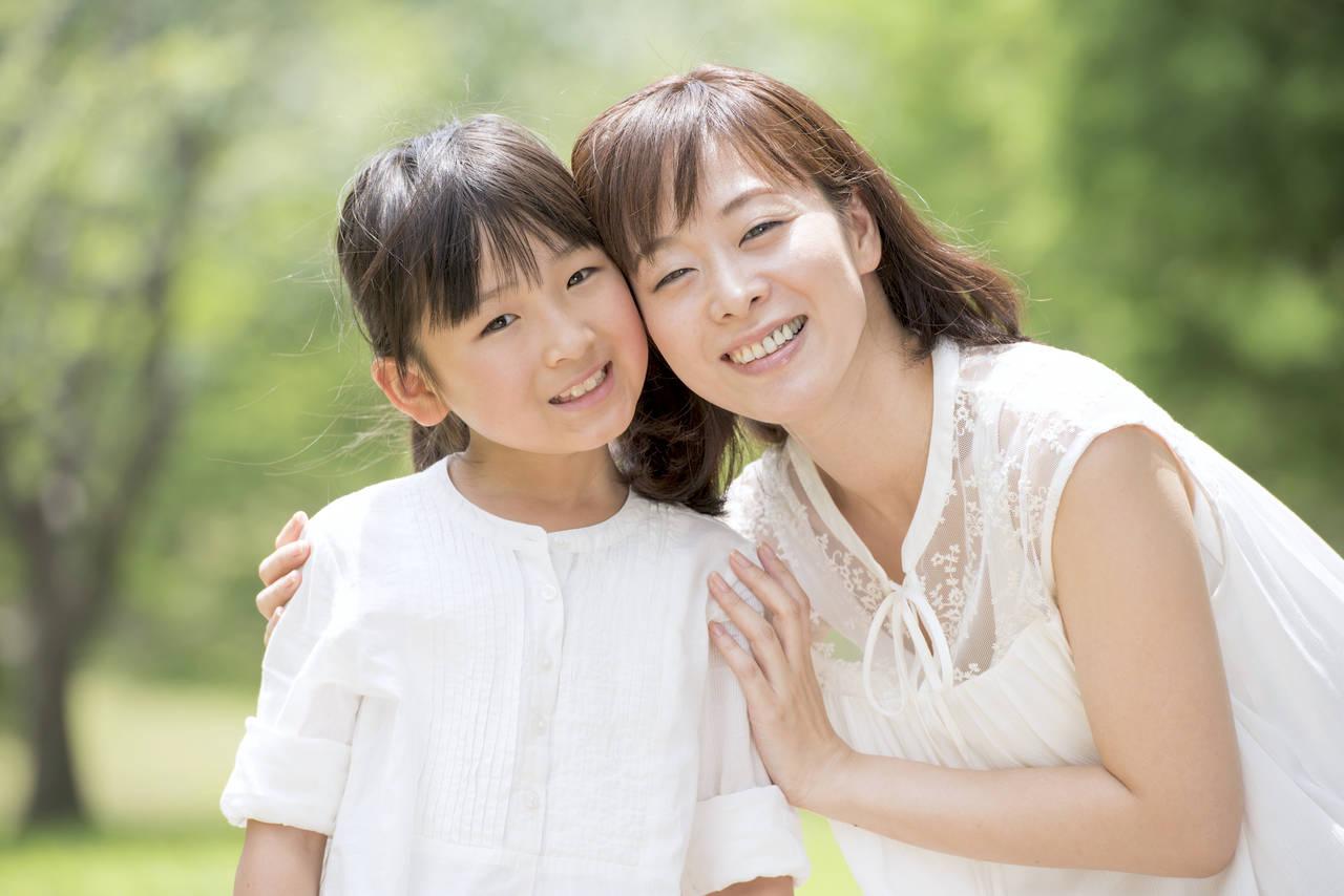入学準備に大切な幼稚園年長の過ごし方!成長の様子や練習したいこと