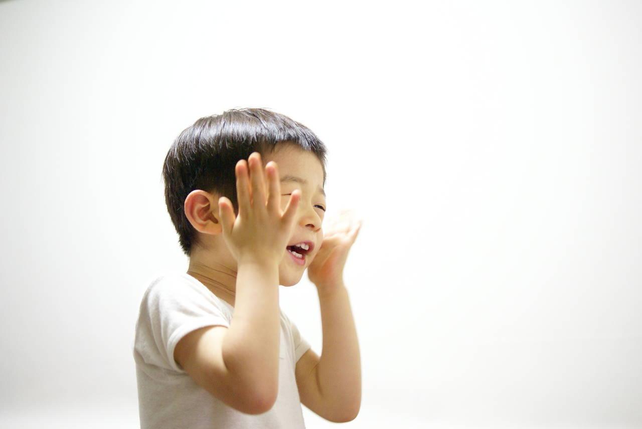 子どもの冬肌着はどう選ぶ?元気な風の子を育てるためのアドバイス
