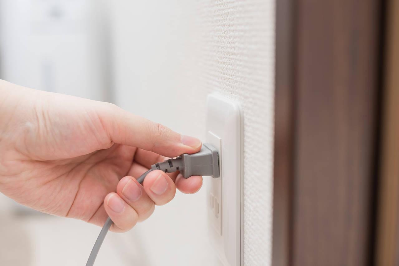電気代を賢く節約しよう!効果的な節約方法や便利グッズを紹介
