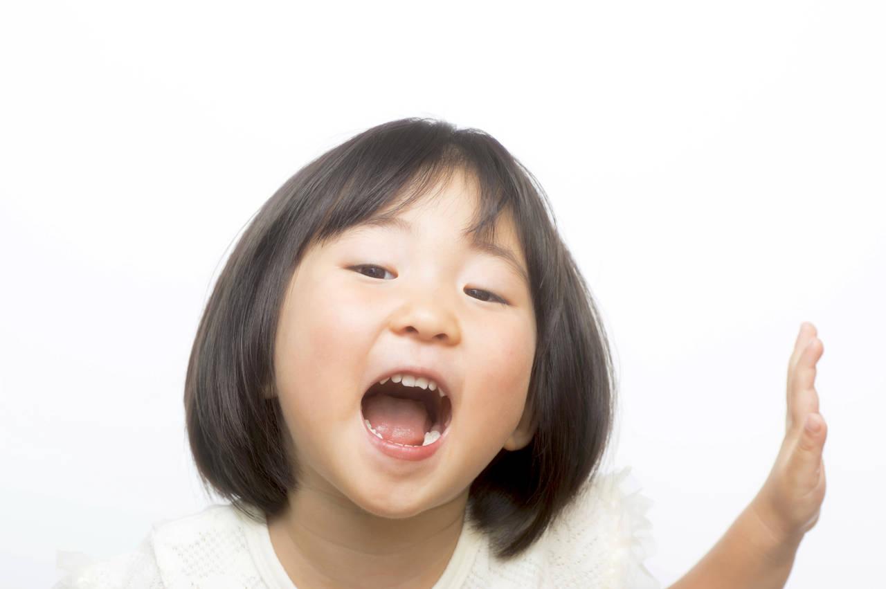 子どもの歌がうまくなるには?楽しみながらできる練習法や歌の習い事