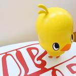 【大阪・池田】世界に一つのカップヌードル作り「カップヌードルミュージアム 大阪池田」