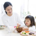 無添加幼児食レシピが知りたい!子どものためにつくる安心な食事