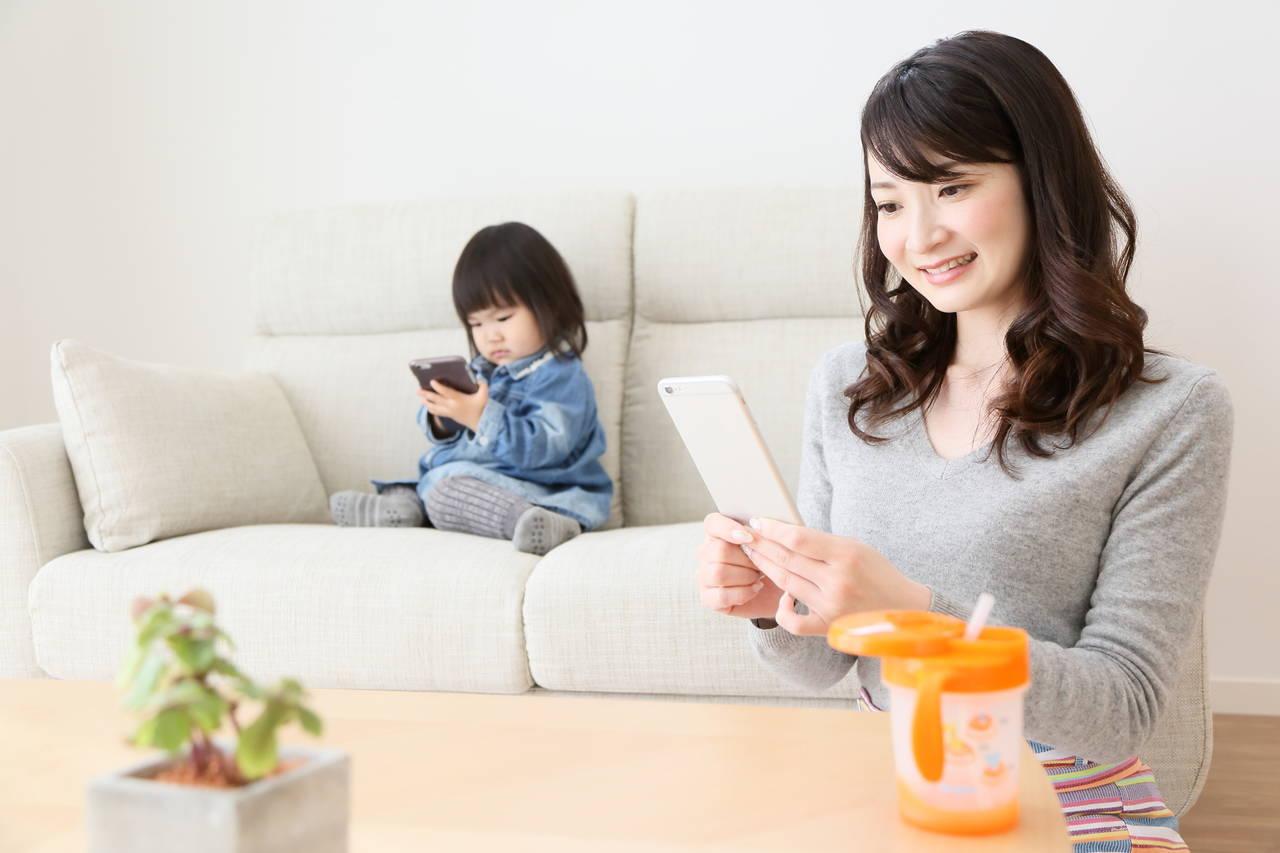 Twitterでママ友作り!ルールや活用方法を知って仲よくなろう