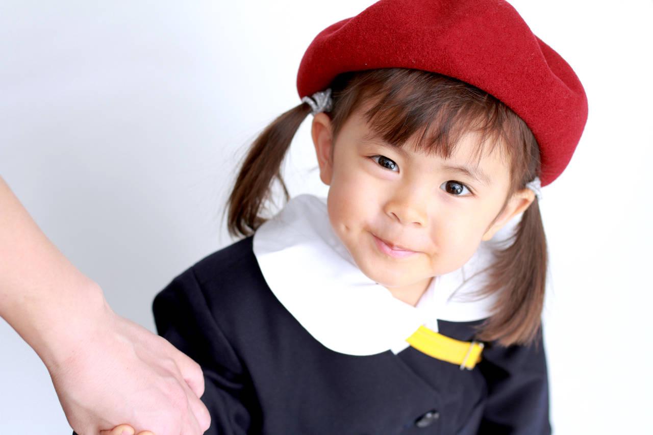 年少から幼稚園生活を楽しもう!幼稚園での過ごし方や疑問について