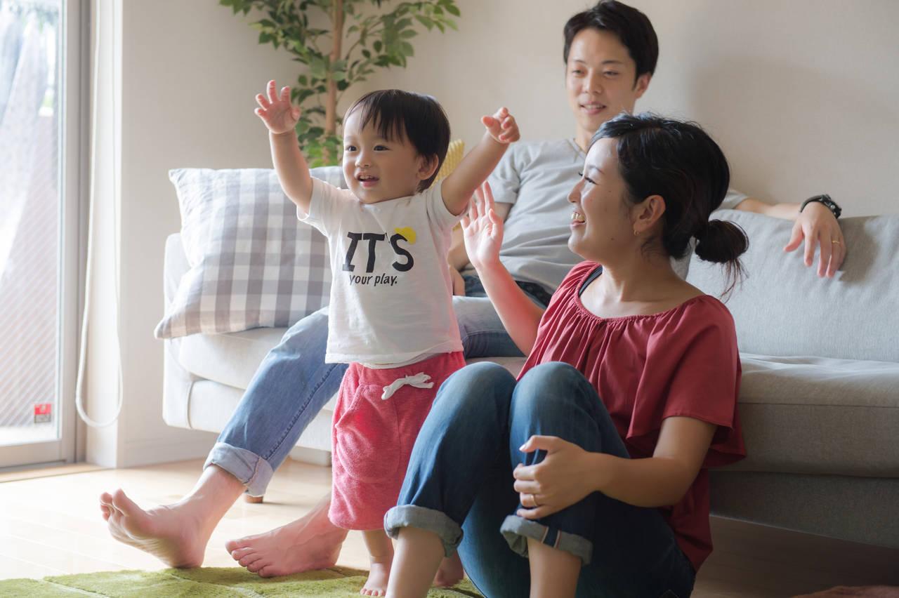 子どもと人気の歌をマスターしよう!歌うまキッズに導くテクニック