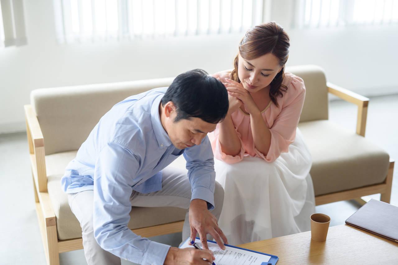 配偶者控除申告書ってどう書くの?新しくなった仕組みと注意点の紹介