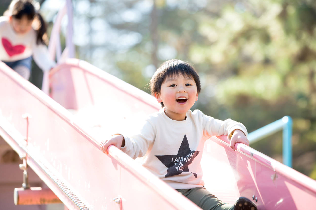 幼稚園の年長児の遊びを知ろう!楽しめる室内遊びや外遊びをご紹介