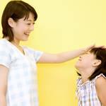 褒めることでみんなが笑顔に!上手に褒めて子どもの才能を伸ばそう