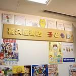 【大阪・阿倍野】本が選びやすいお店「喜久屋書店 子ども館」