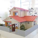 【神奈川・川崎】リニューアルした「藤子・F・不二雄ミュージアム」へ行こう