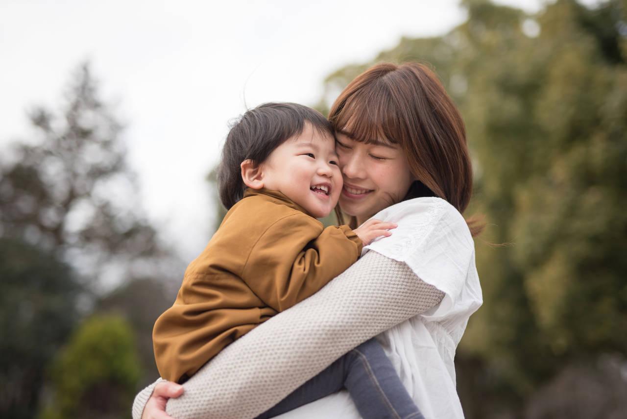 2歳の息子がママっ子なのはなぜ?親子の絆を深めるためのアドバイス