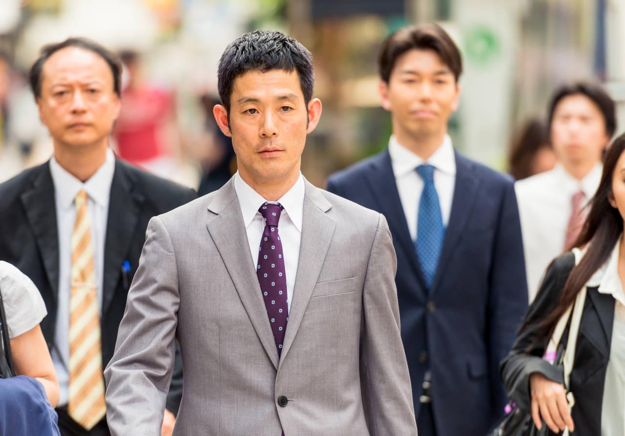 海外の事例から見る働き方改革!日本の労働環境との違いを知ろう