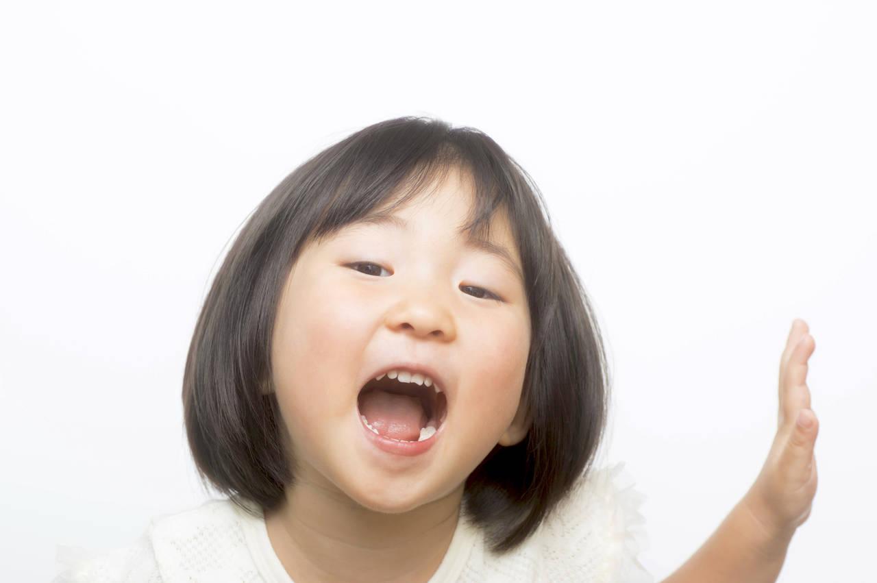 いつから子どもは正しい音程で歌えるの?楽しく歌って音感を育てよう