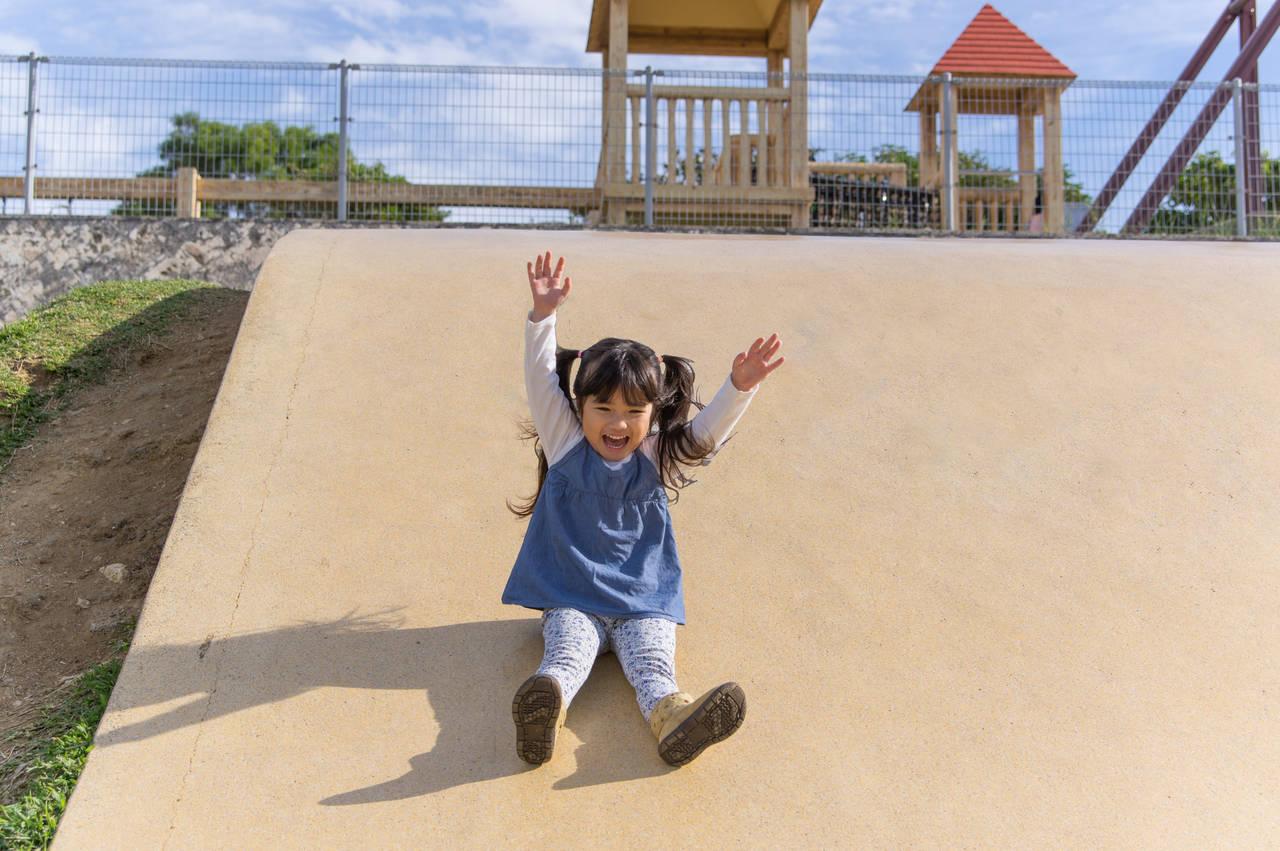 4歳児が楽しめる遊び方を知ろう。年齢の特徴や発達を促す遊びを紹介