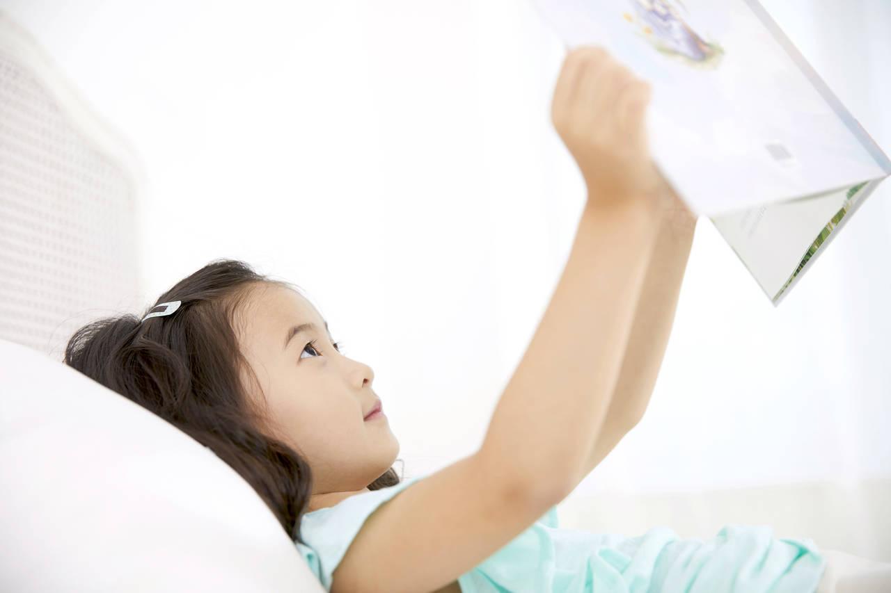 絵本で始める子どもの性教育!効果や読むときのポイントを知ろう