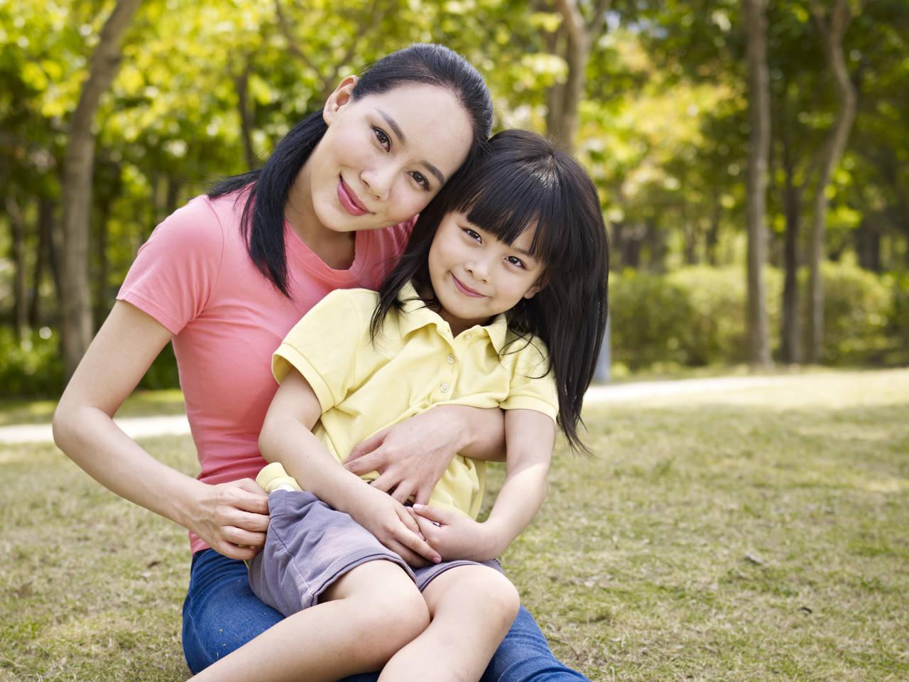 4歳のコミュニケーション能力は?言葉の発達や社会性について