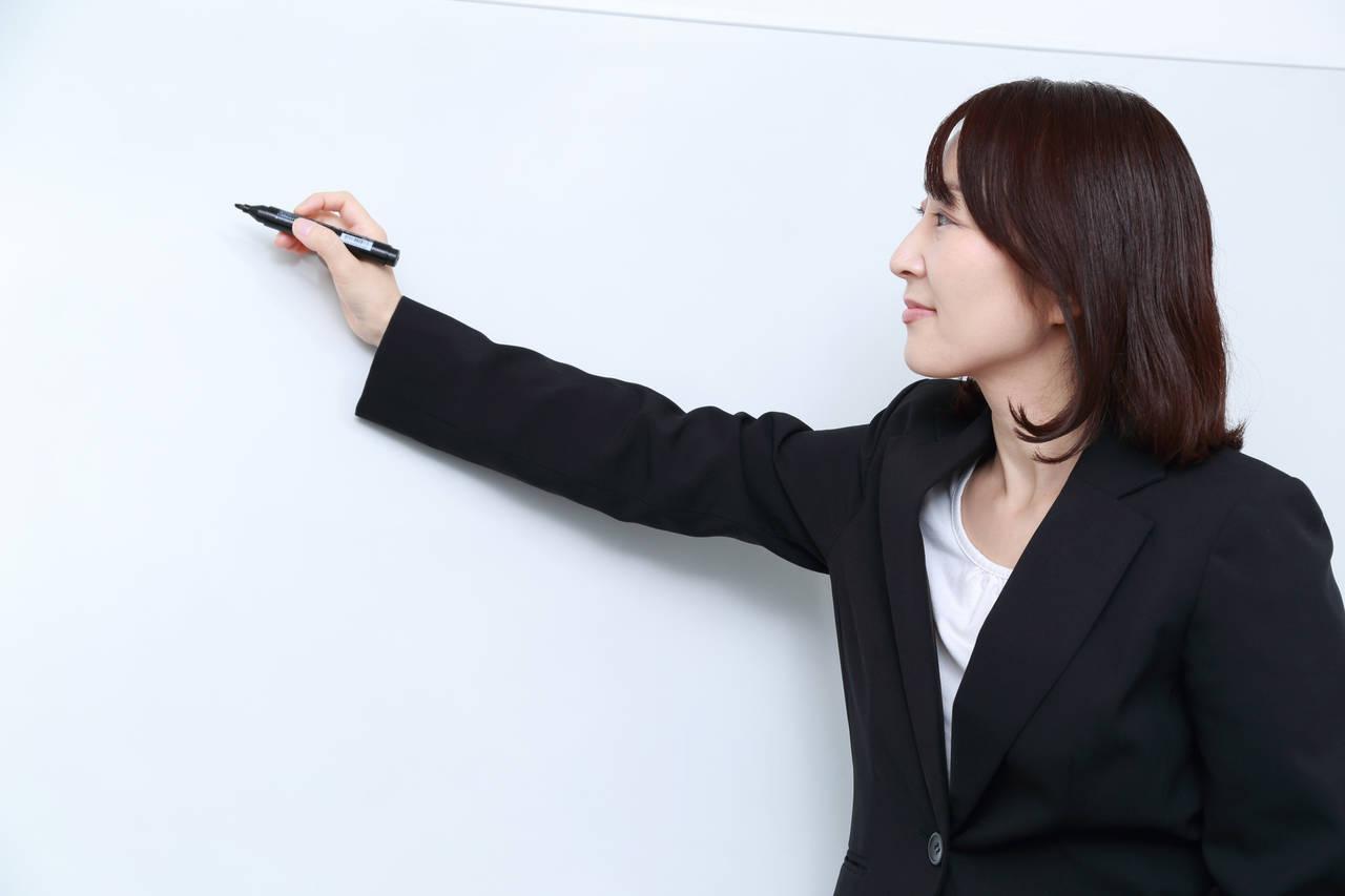 育児中のママが日本語教師になる方法!必要な条件やメリットと働き方
