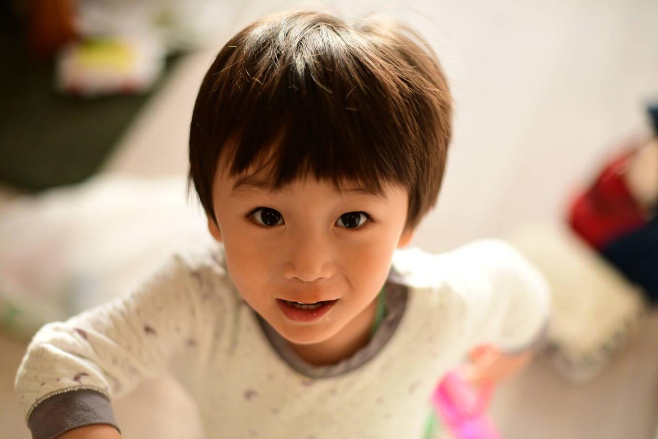 幼稚園入園前におむつが取れない!トイトレに焦るママの不安を解決