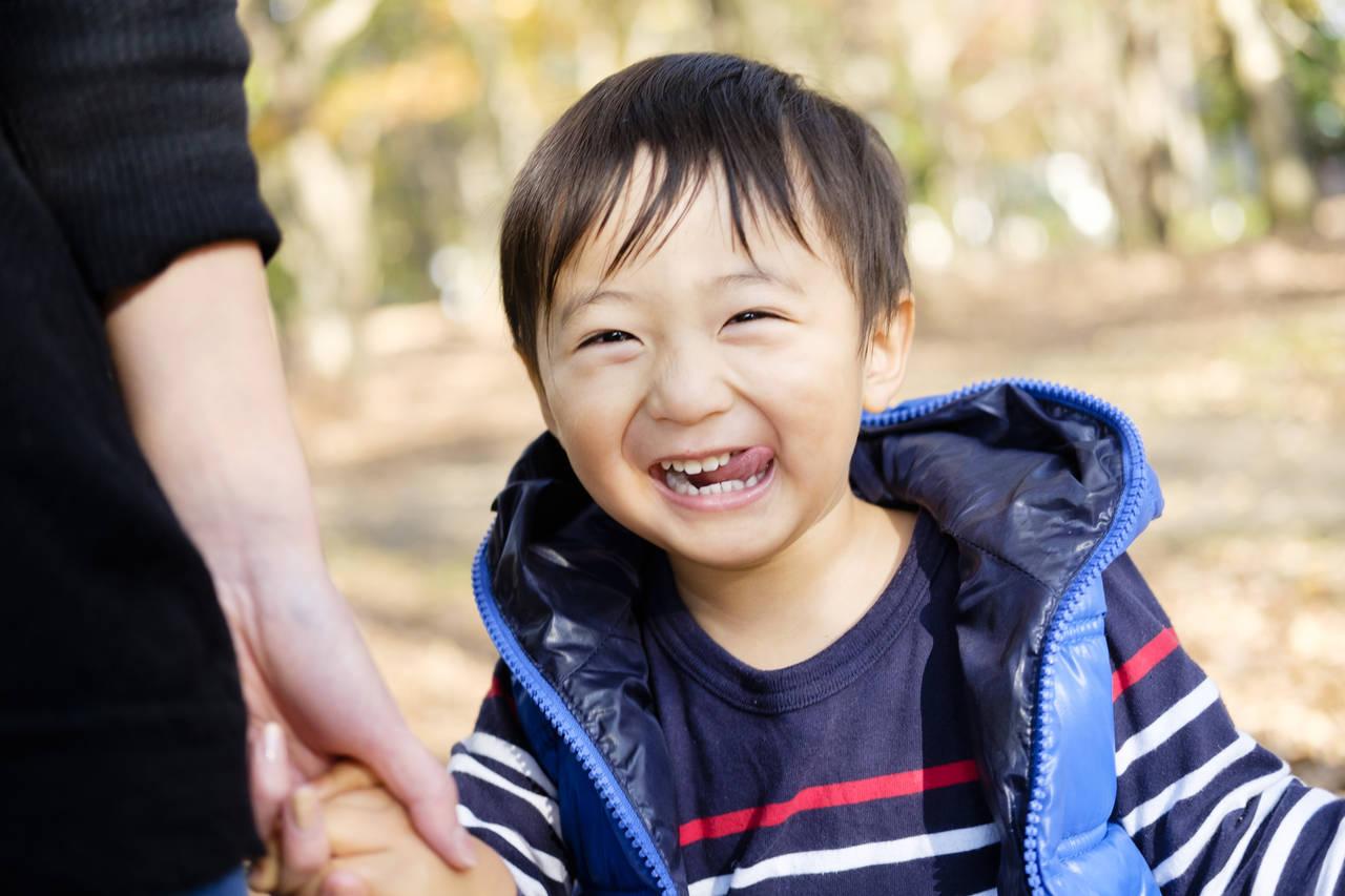 3歳の男の子が好きな遊びはなに?特徴から考える室内外の楽しみ方