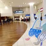 【東京・品川】子どもを預けて映画を観よう「T・ジョイPRINCE品川」