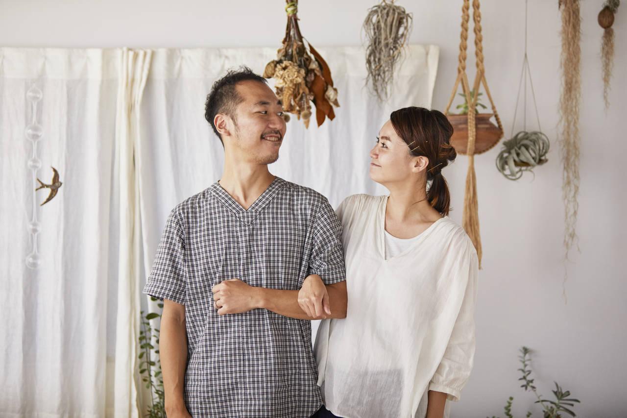室内でできる夫婦の遊びをご紹介!楽しく過ごして夫婦円満でいよう