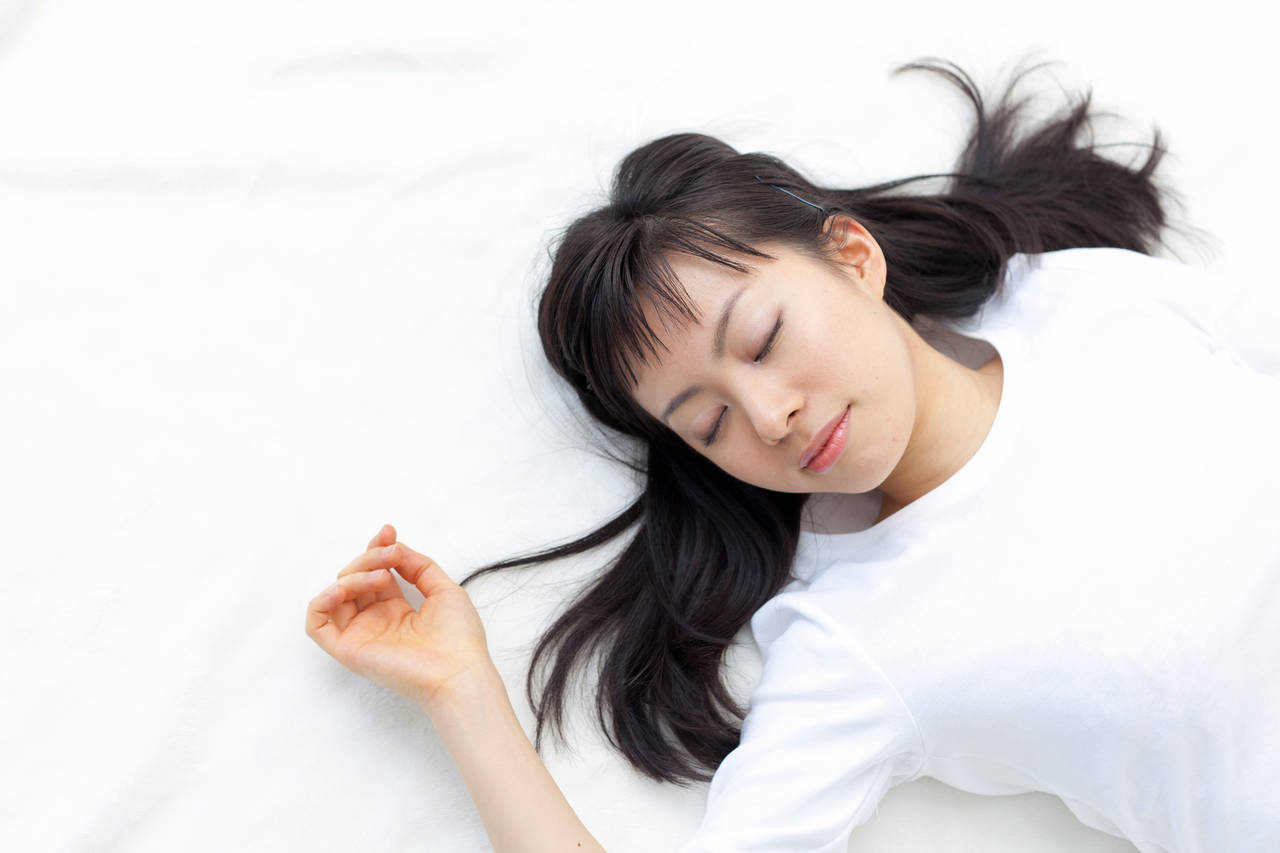 出産に関する夢が気になる!意味を知って夢占いを楽しもう