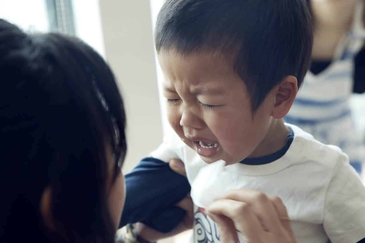 幼稚園で怪我をしてしまったら?適切な対応法や万が一の備えとは
