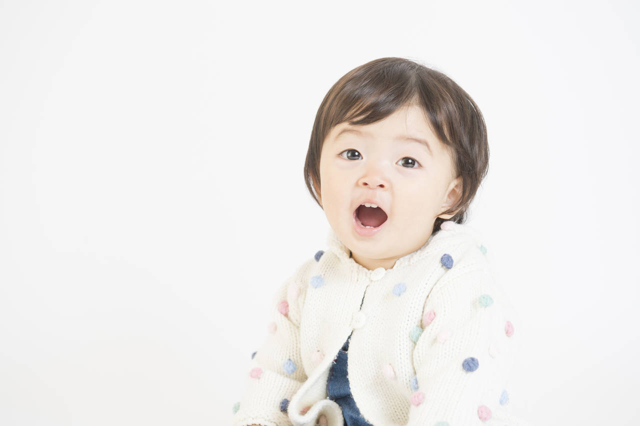 歌で楽しく子どもの脳を活性化!聴くことや歌うことで得られる効果