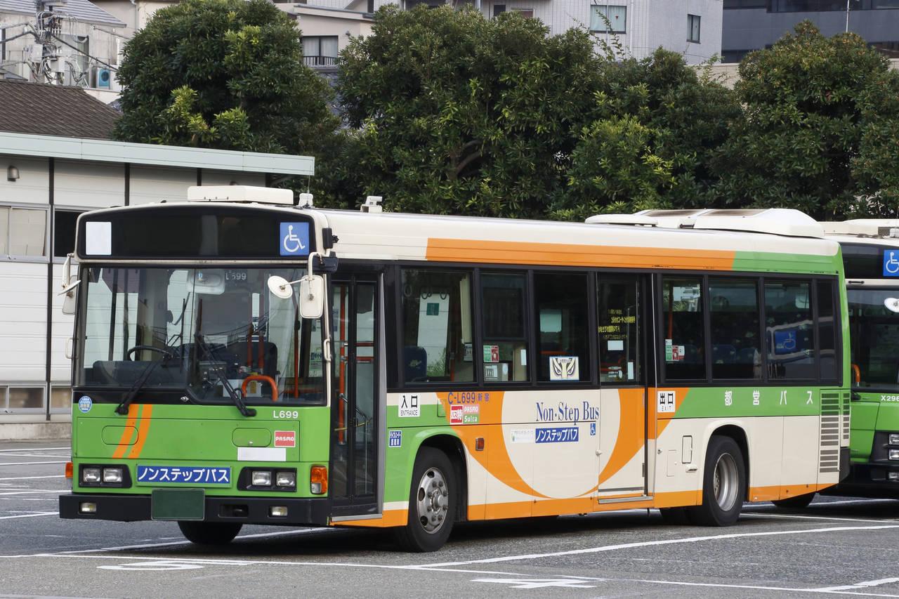 保育園の送り迎えにバスを利用したい!子どもと乗車するコツや注意点