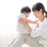 コミュニケーションはいつからとれる?赤ちゃんとママの絆を深めよう