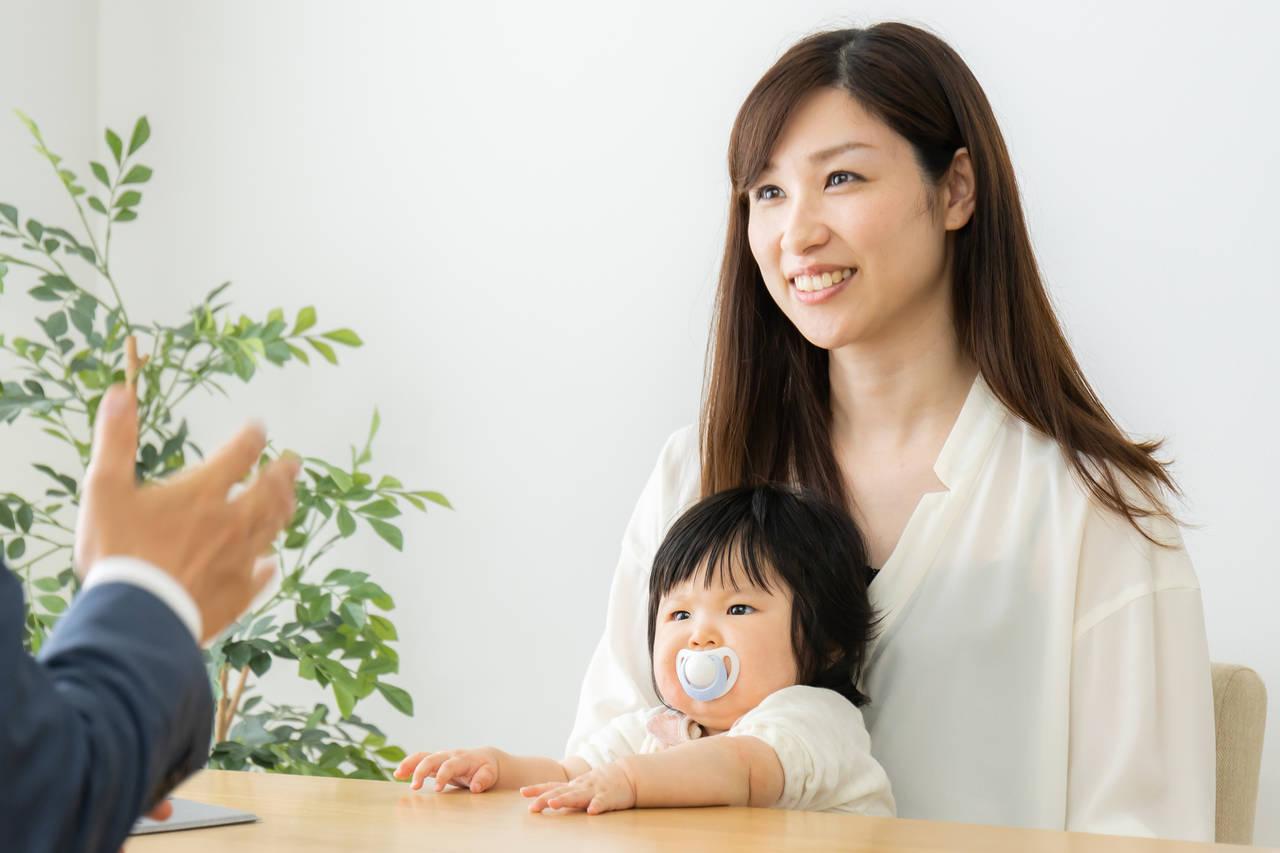 保育園の面談で栄養士に伝えることは?アレルギーや食の上手な伝え方