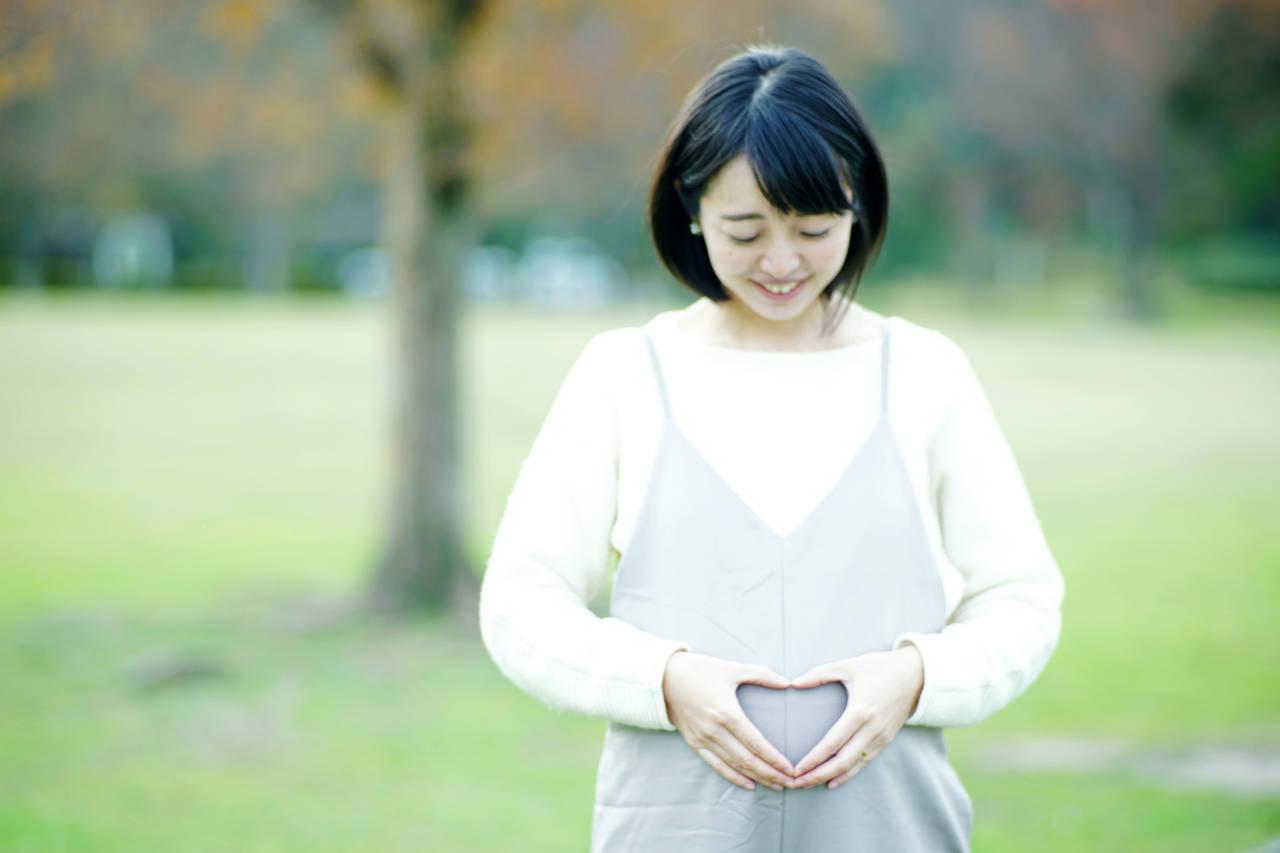 6月に女の子を出産予定のママへ!産後に必要なものやおすすめの名前