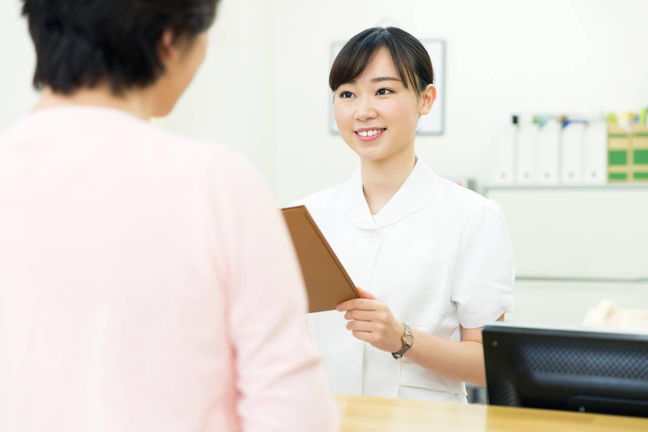 歯科助手の資格を取ろう!取得方法や仕事内容について紹介