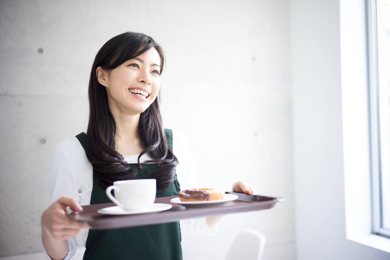 専業主婦が始めやすいアルバイトとは?おすすめな仕事と面接について