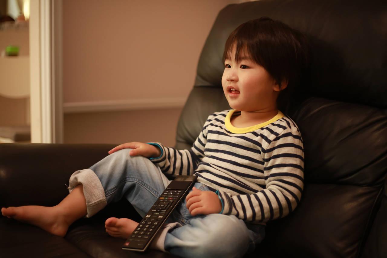 子どもは仮面ライダーを見て成長する!人気の理由や試してみたい商品