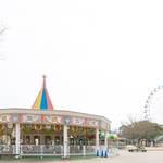 【愛知】遊園地と動植物園が一緒に楽しめる「のんほいパーク」