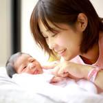 5月生まれはなぜ人気?妊活のタイミングや名づけのヒントを紹介