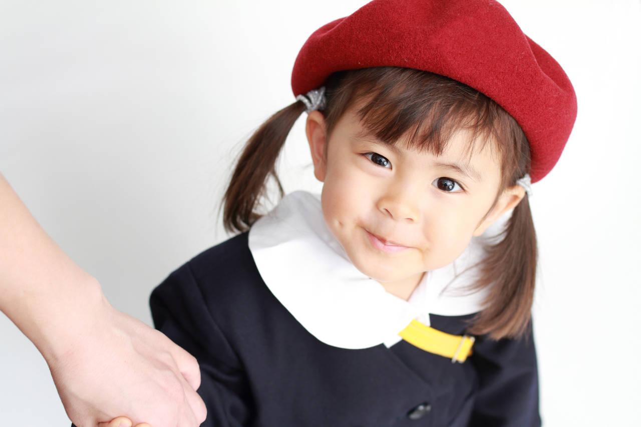 幼稚園の年中組に進級した子ども。劇遊びからみる成長と応援の方法
