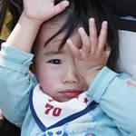 赤ちゃんはいつから花粉症になる?発症のメカニズムや症状の対処法