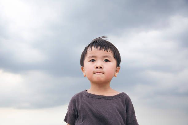 5歳児の中間反抗期は自立心の芽生え!特徴と向き合い方のコツとは