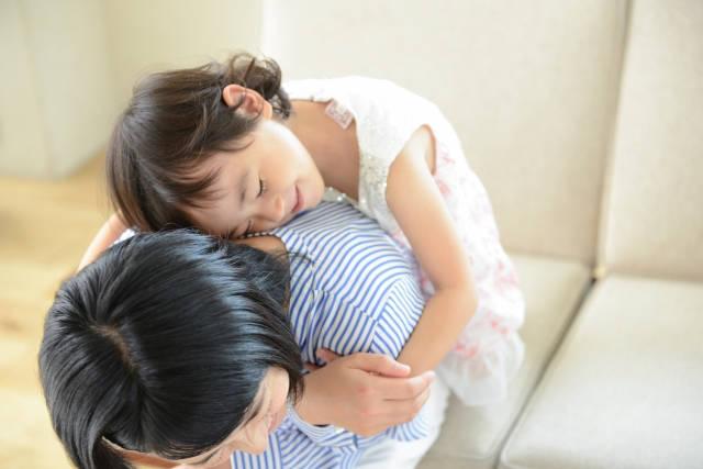 子育て、家庭、対人関係の悩みを気軽に相談できる場所「愛知学院大学心理臨床センター」